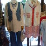 2013春物衣料1