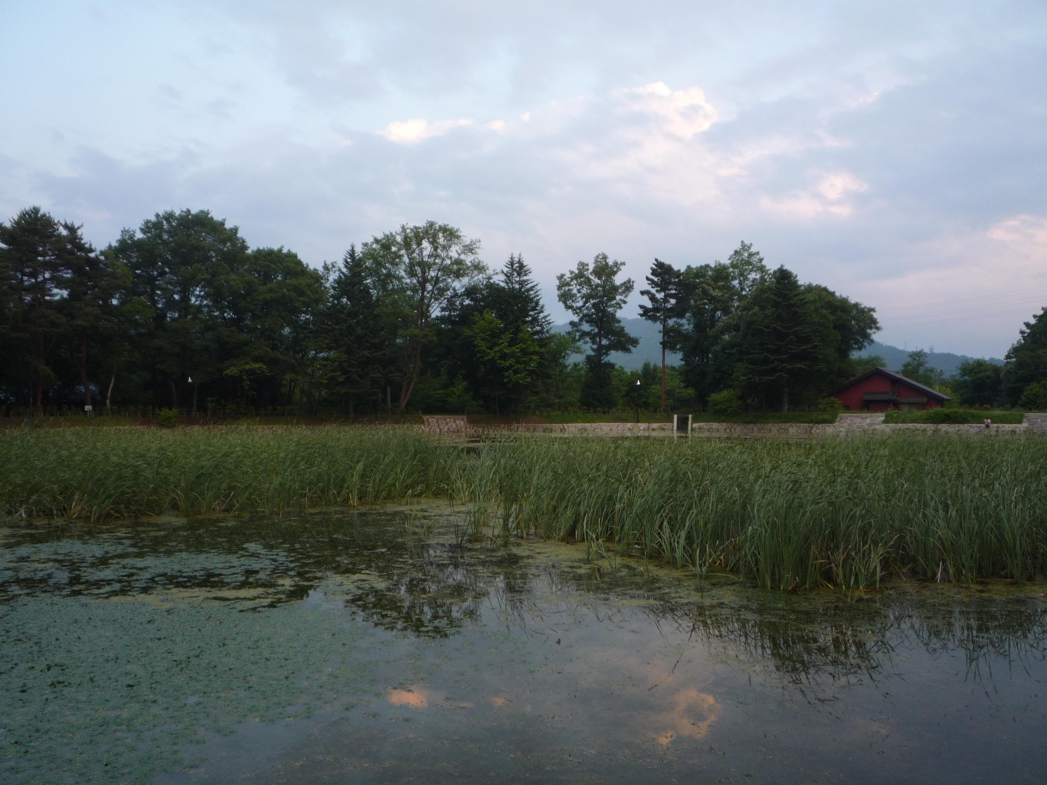 雪窓湖 (3)