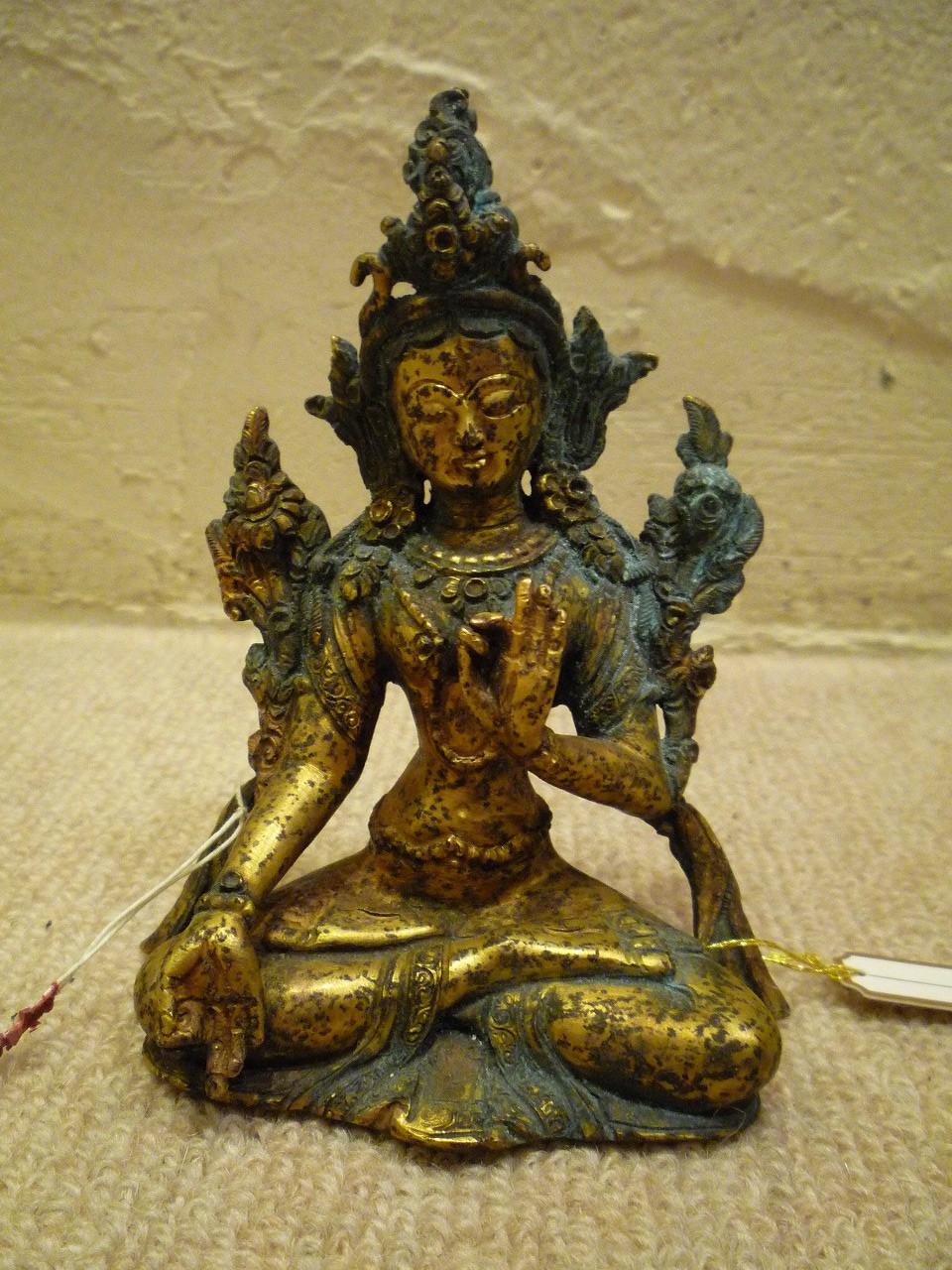 s-ネパール仏像no1 (1)